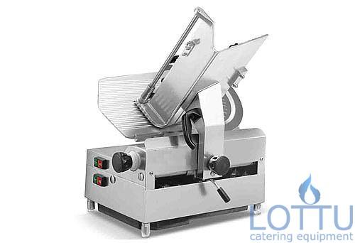Meat Slicer | Lottu Catering Equipment