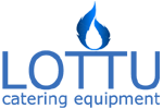 Lottu Catering Equipment